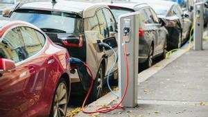Los proyectos abarcan ámbitos como la eficiencia energética, la descarbonización y la movilidad