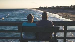 3 de cada 4 españoles están preocupados por el sistema público de pensiones