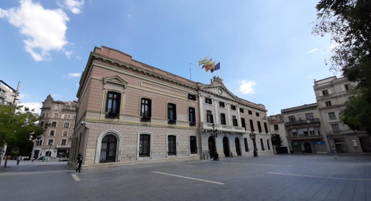 Sabadell destinarà 470.000 euros en subvencions de cultura, acció social i salut