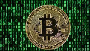 El programador Stefan Thomas dispone de 7.002 Bitcoin que tienen un valor superior a los 200 millones de dólares