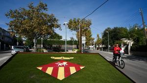 ¿Por qué Matadepera es el municipio más rico de España?