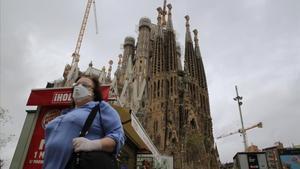 El Dia C: Espanya, confinada pel coronavirus