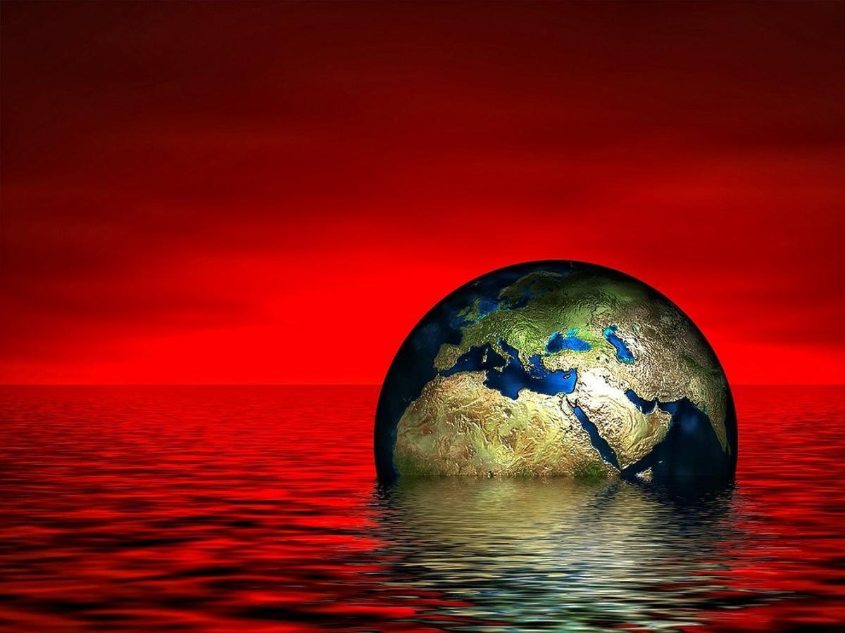 31 bancos mundiales han firmado el Compromiso Colectivo con la Acción Climática.