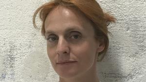 Beatriz Navas, nueva directora general del ICAA