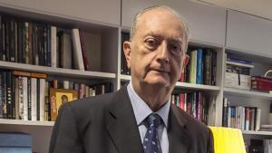 Joan Josep Brugera.