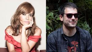 Albert Pijuan i Camila Sosa guanyen els primers premis Finestres de narrativa en català i en castellà