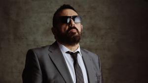 Pepón Nieto: «'Los hombres de Paco' reflexa uns valors més necessaris que mai»