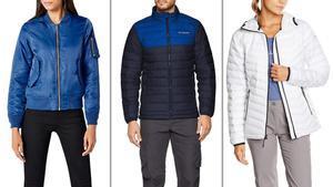 Los mejores abrigos de entretiempo para esta primavera