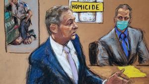 El judici que ha posat en suspens els EUA queda avui vist per a sentència