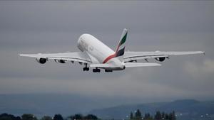 España colaborará con la construcción de cuatro aeropuertos