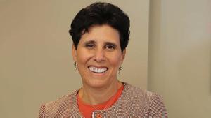 Debra Katz, la abogada del #MeToo