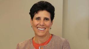 Debra Katz, l'advocada del #MeToo