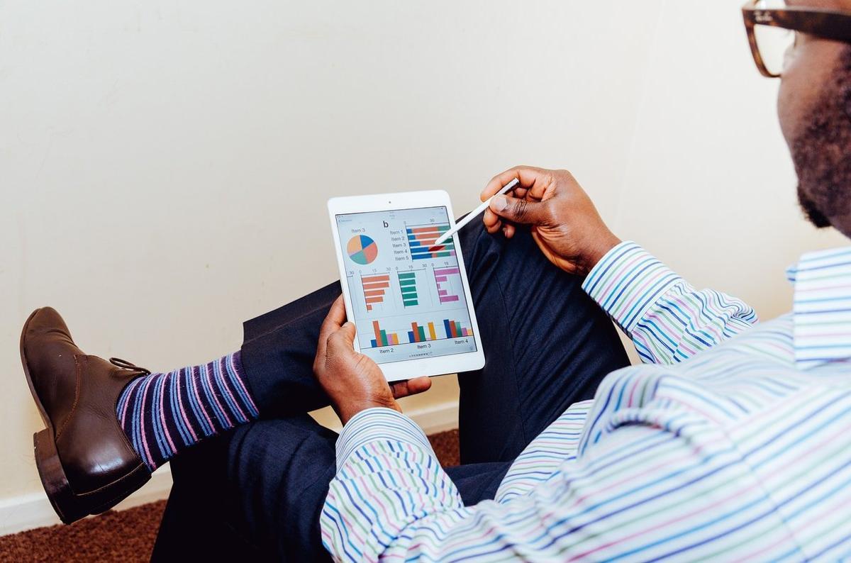 Con estas apps podrás explicar tu idea de negocio en menos de 5 minutos