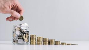 Mataró pone en marcha el Observatorio Fiscal para consultar datos económicos generales de la ciudad