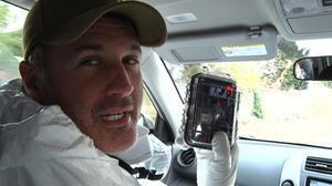 El documental 'Fukushima tras el desastre', que emitiráDMax el próximo lunes.