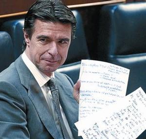 Xavier Sardà asiste a su funeral (#0, M+).