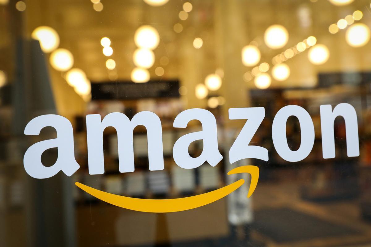 Huelga masiva de los trabajadores de Amazon en Italia