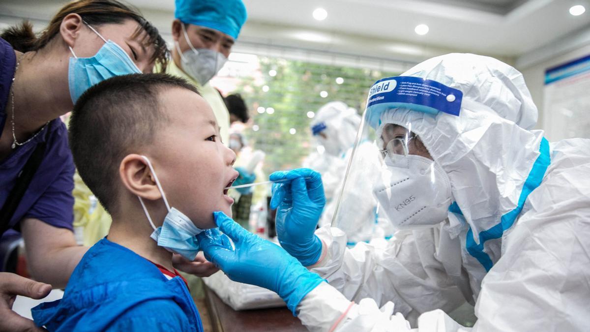 Fins a la pròxima pandèmia