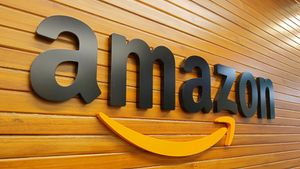 ¿Tienes cuenta en Amazon? Ojo con este correo