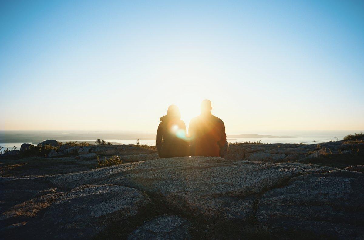 La infidelidad financiera tiene efecto directo sobre la satisfacción conyugal.