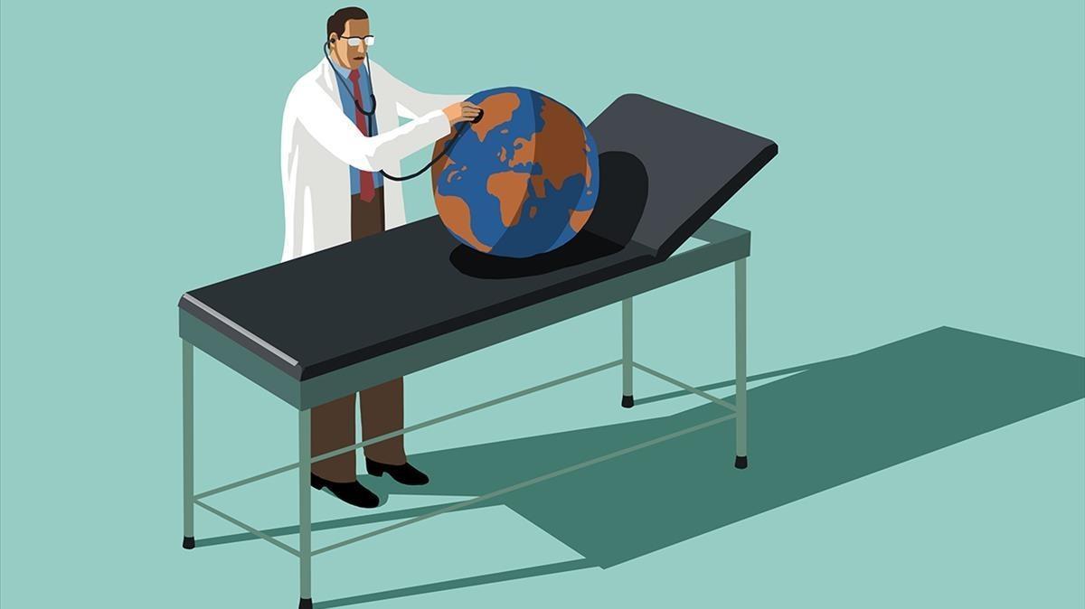 L'avenç de l'epidemiologia