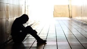 Una adolescent se suïcida després de preguntar a Instagram si ho havia de fer