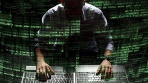 El peligro de los hackers