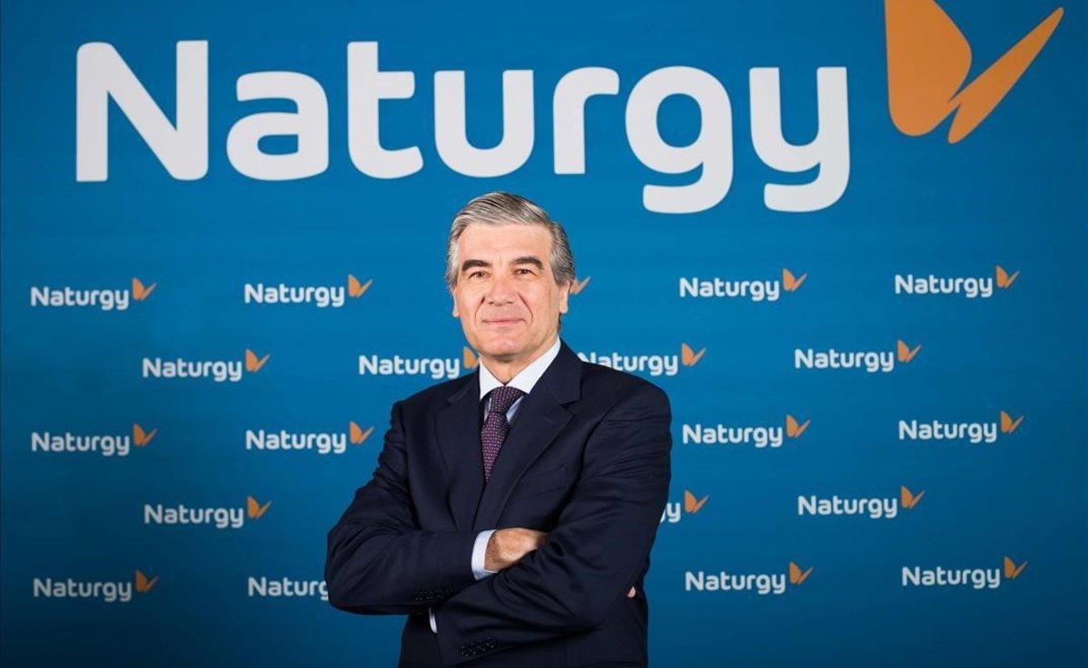 Naturgy entra als EUA amb la compra d'una companyia de renovables