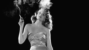 Rita Hayworth, en 'Gilda'