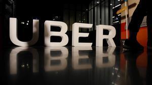 """Los conductores de Uber son """"empleados"""" según una sentencia del Tribunal Supremo británico"""