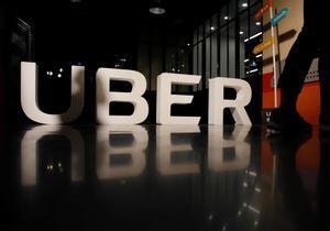 Multa a Uber de 59 millones de dólares por no reportar acosos sexuales en EEUU