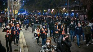 """""""La pandemia obliga a un cambio de paradigma económico"""""""