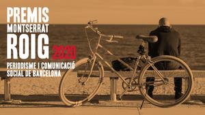 Barcelona convoca los Premios Montserrat Roig de Periodismo y Comunicación Social