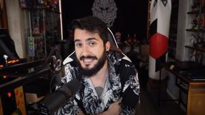 Wismichu respon a la crida de Simón i llança una campanya per conscienciar sobre l'ús de la mascareta