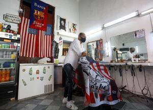 La pandèmia i l'arribada de Biden forcen Cuba a avançar en les reformes econòmiques