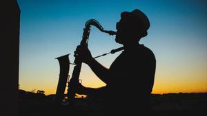 El ciclo 'Sons de concerts' llenará Barcelona de jazz navideño.