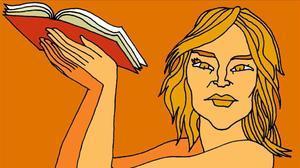 10 coses que s'han de saber de Sandra Barneda