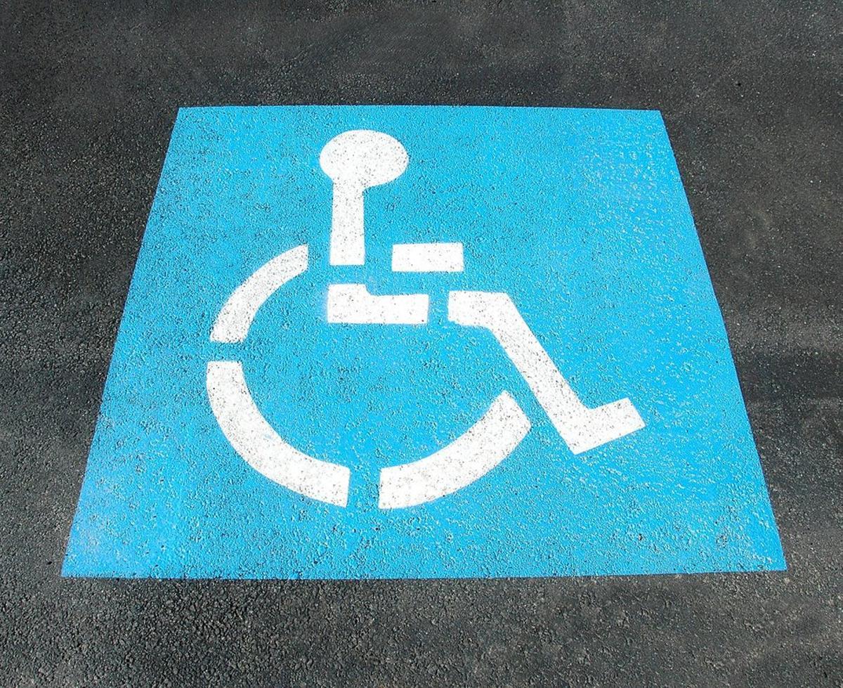 Así consigue una persona con discapacidad su independencia financiera