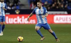 L'Espanyol fitxa el centrecampista albanès Keidi Bare