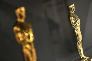 Els Oscar exigiran estàndards de diversitat a les pel·lícules a partir del 2024
