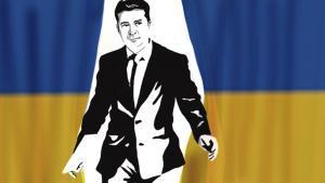 El fin del conflicto territorial (en Ucrania)