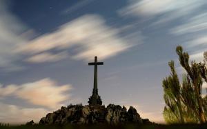 El Suprem arxiva l'exhumació de Franco: tots els recursos, rebutjats