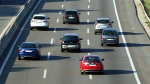 El mercado del automóvil sigue en caída libre.