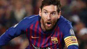 Horari i on veure l'Alabès - Barça de Lliga