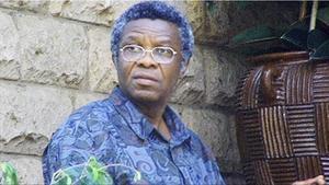 Detenido en París uno de los fugitivos más buscados por genocidio de Ruanda