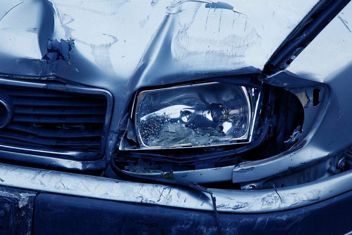 El estado de alarma no modifica las protecciones que ofrece el seguro del automóvil.