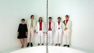 El grup Arcade Fire és un dels principals reclams de la nova edició del festival Primavera Sound.