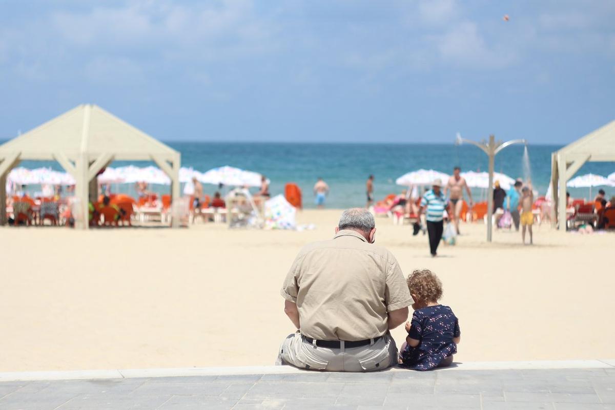 El paro y los problemas económicos se encuentran entra las principales preocupaciones de los españoles.