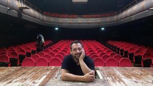 El Cercle Catòlic de Gràcia, escola de teatre
