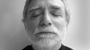 Jaume Plensa: «Les coses importants en la vida són invisibles»